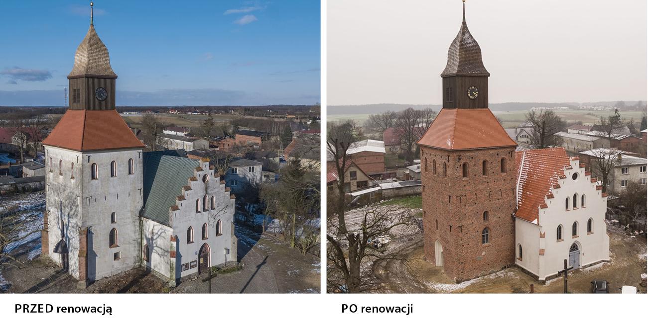 przed_po_renowacji_19