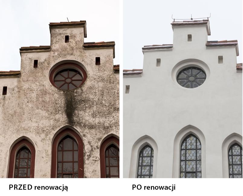 przed_po_renowacji_1910