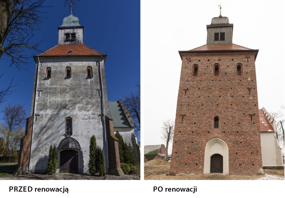 przed_po_renowacji_1911