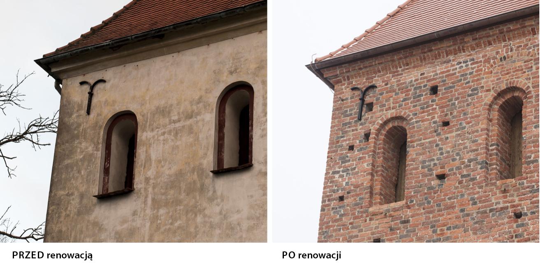 przed_po_renowacji_1912