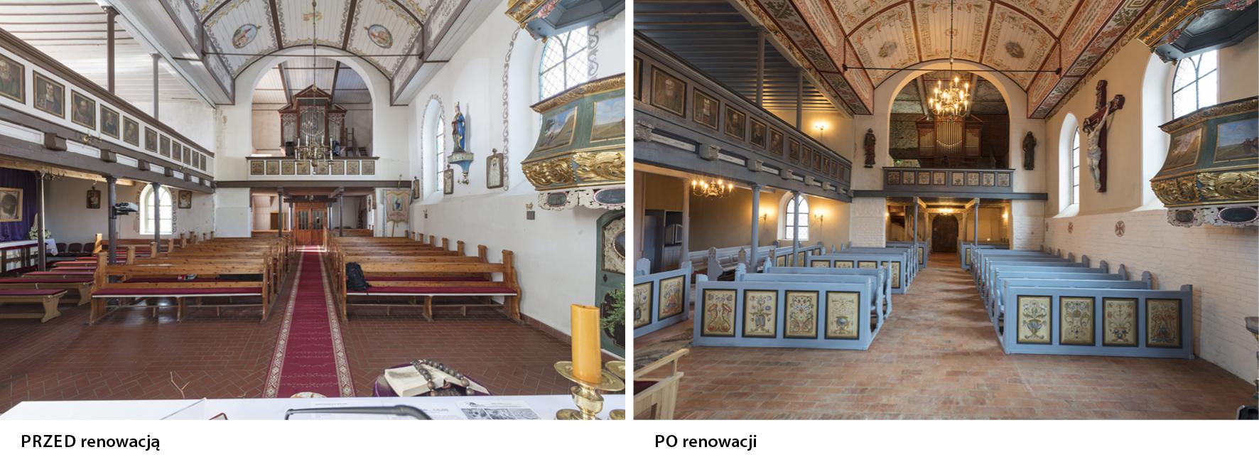 przed_po_renowacji_1913