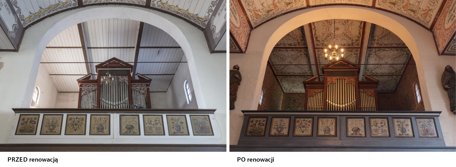 przed_po_renowacji_1916