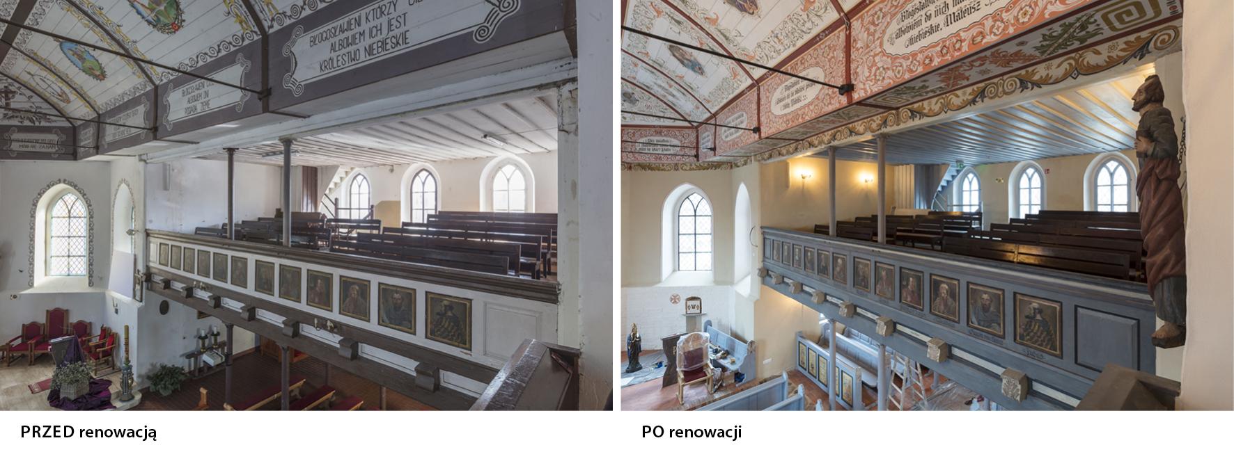 przed_po_renowacji_1917