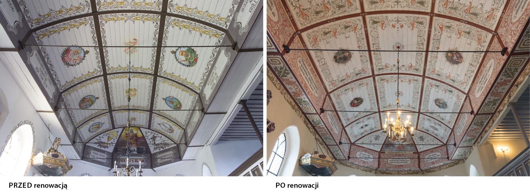 przed_po_renowacji_1919
