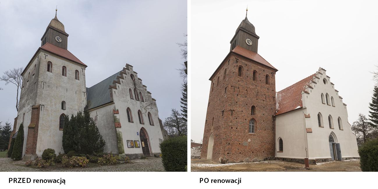 przed_po_renowacji_192
