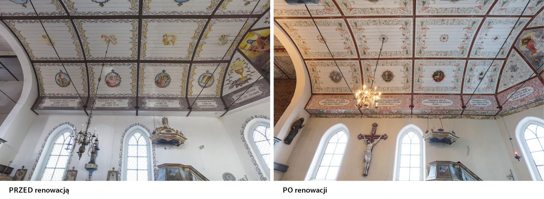 przed_po_renowacji_1920