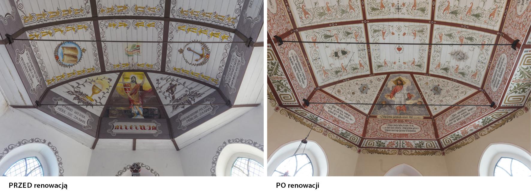 przed_po_renowacji_1922