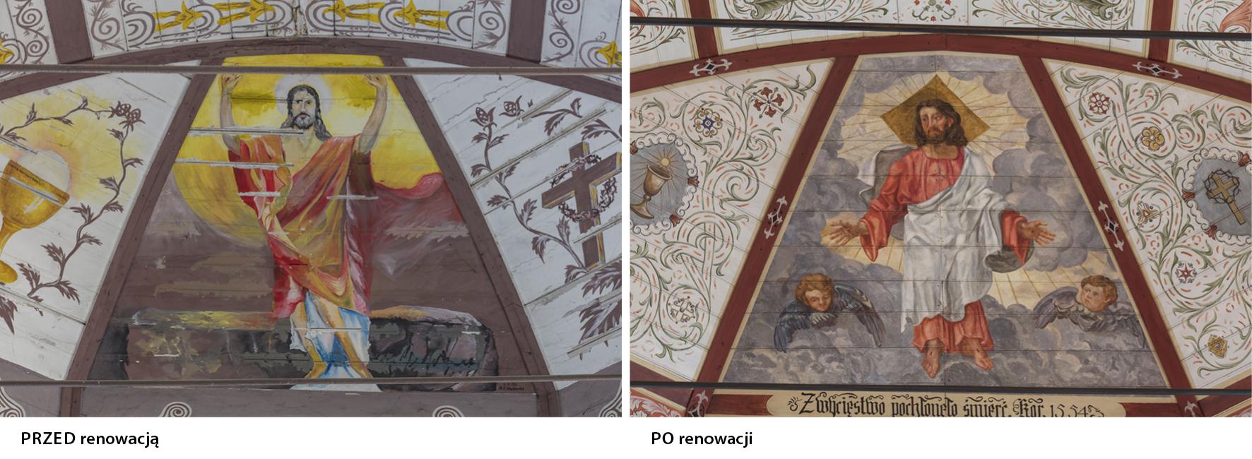 przed_po_renowacji_1923