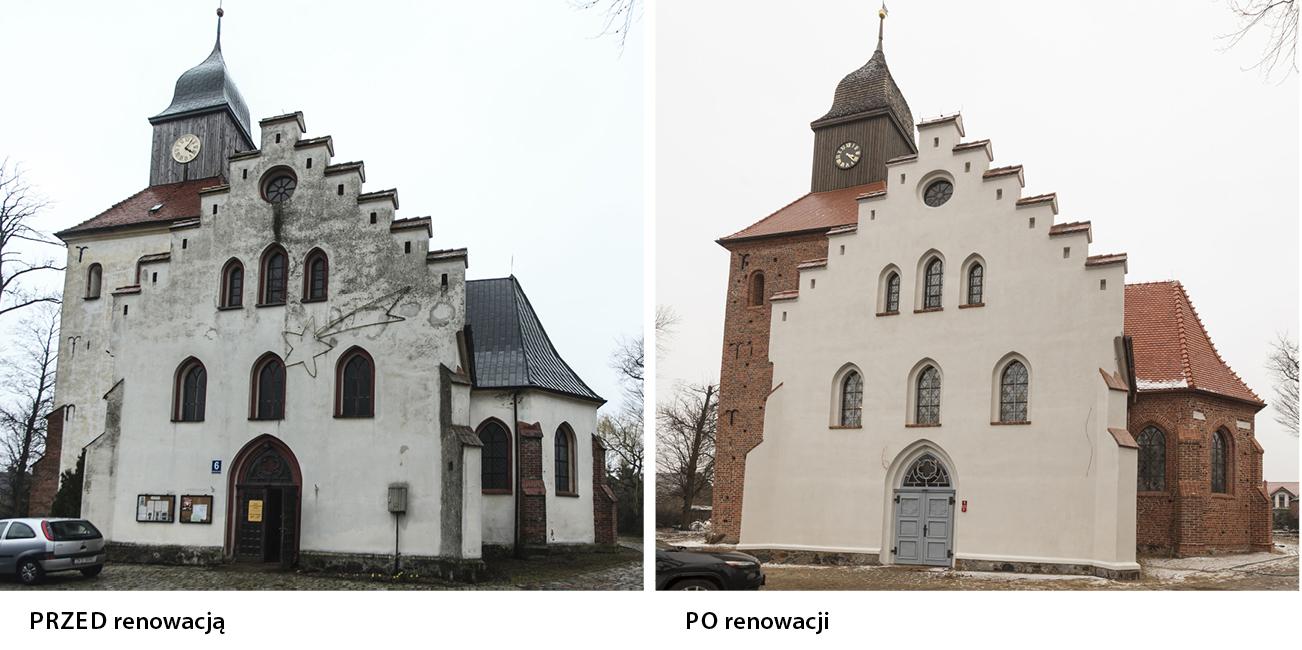 przed_po_renowacji_193