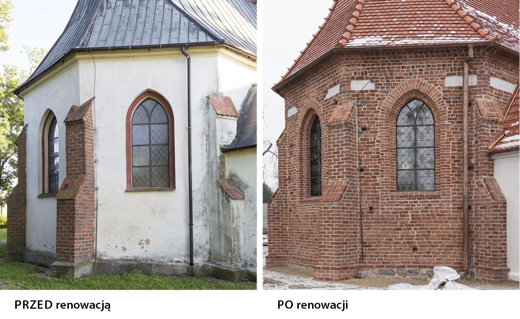 przed_po_renowacji_194