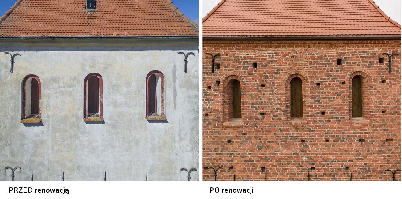 przed_po_renowacji_195