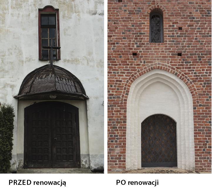 przed_po_renowacji_196