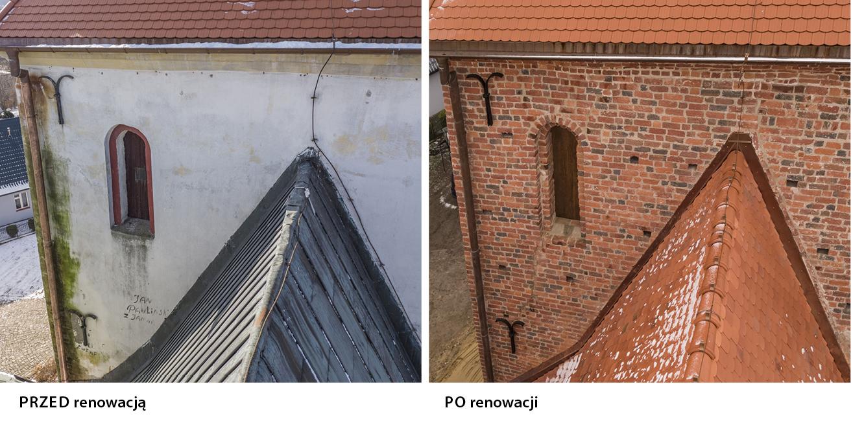 przed_po_renowacji_197