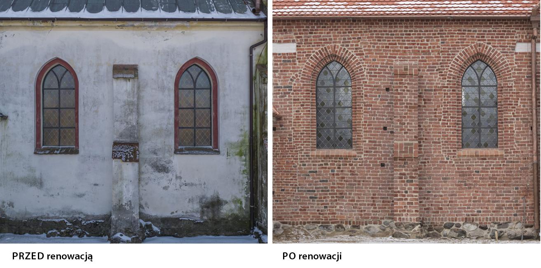 przed_po_renowacji_198