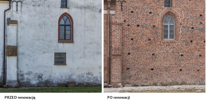 przed_po_renowacji_199
