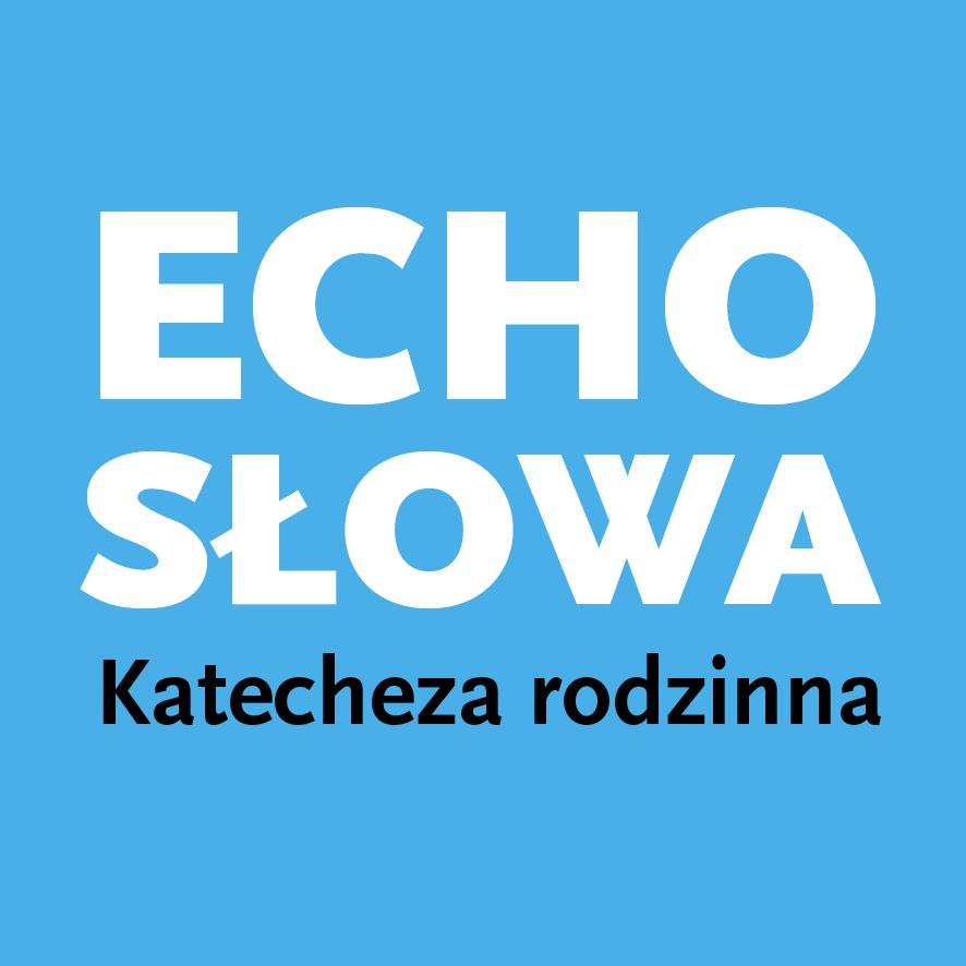 Echo słowa